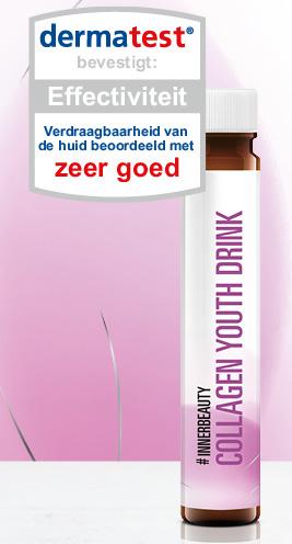 DOU_Innerbeauty_International_Websites_CollagenYouthDrink_267x496px_RGB_RZ_NL